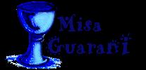 logo_misa_guarani_100